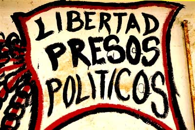 http://cecuidh.files.wordpress.com/2009/11/presos-politicos.jpg
